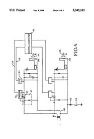 Tachstrip manual installation likewise Small Dc Motor Speed Controller Circuit Diagram additionally Overspeed Governor Ox240 moreover Force Sensor Circuit likewise Mag o Circuit Diagram. on force controller wiring diagram