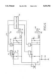 wiring arc fault breaker diagram with Ground Fault Breaker Wiring Diagram on United States Circuits further Ground Fault Breaker Wiring Diagram besides Aircraft Circuit Breaker Wiring Diagram as well Hot Tub Gfi Wiring Diagram moreover Light And Fan Wiring Diagram.