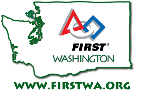 FIRST Robotics Washington